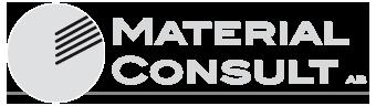 Materialconsult AB